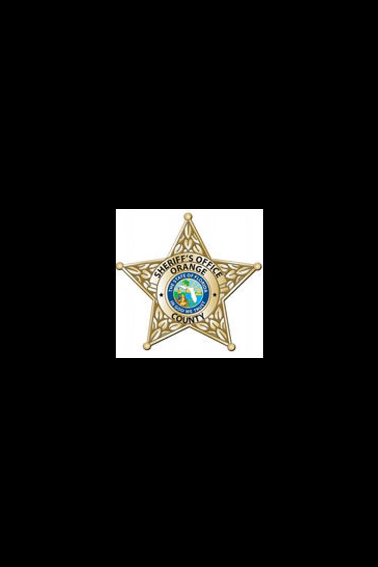 Orange County Sheriffs Office